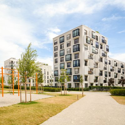 Finanzhaus Stuttgart immobilenberater hochhaus kapitalanlage immobilie