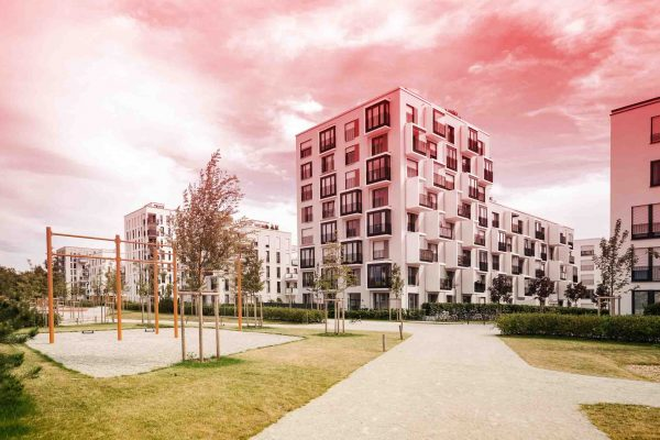 Finanzhaus Stuttgart Immobilien Verwaltung
