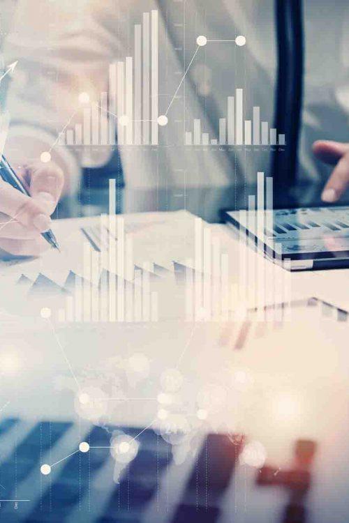 Finanzhaus stuttgart baufinanzierung konditionen bauen ohne Eigenkapital