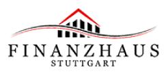 Finanzhaus-Stuttgart